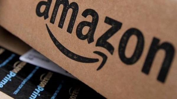 Amazon Prime: aumenta il costo del servizio, dal 4 Aprile sarà 36 Euro