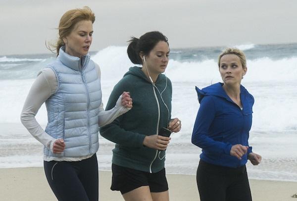 Big Little Lies: altri attori si uniscono al cast della seconda stagione