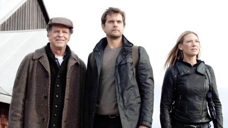 Guida serie TV del 13 aprile: Fringe, The 100, Warriors
