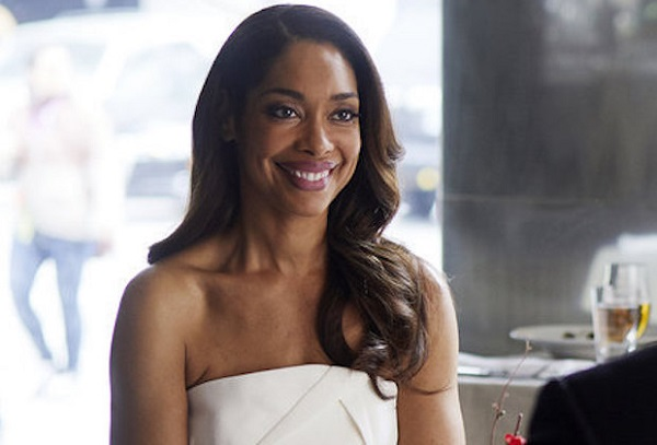 Suits: USA Network ordina lo spin-off con protagonista Gina Torres!