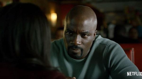Luke Cage: a Giugno la seconda stagione, ecco il primo teaser trailer