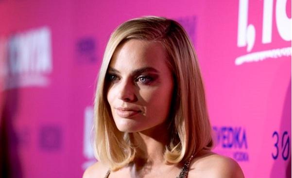Maid: Netflix ordina la serie TV prodotta da Margot Robbie