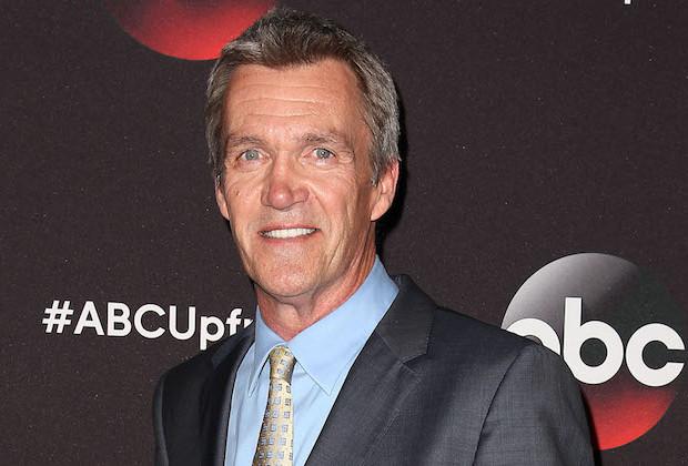 Abby's: Neil Flynn nel cast della nuova comedy di NBC