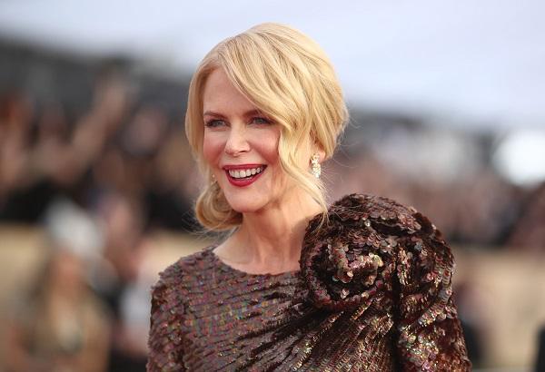 The Undoing: Nicole Kidman sarà la protagonista della nuova serie HBO