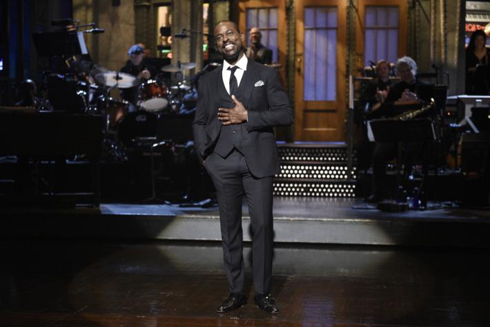 Ascolti USA del 10 Marzo: lo sport vince la serata, cala il Saturday Night Live