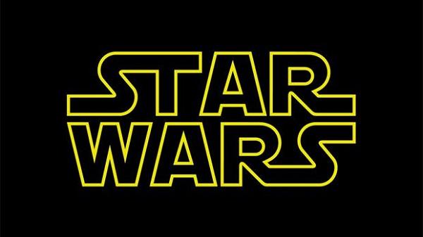 UFFICIALE: annunciata una nuova serie TV di Star Wars per Disney+