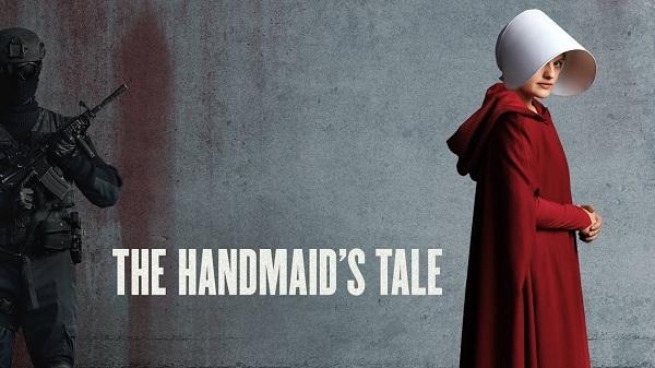 The Handmaid's Tale: nuovo trailer e poster ufficiale per la seconda stagione