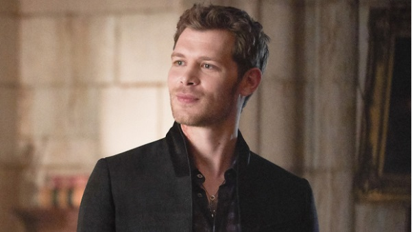 The CW modifica i palinsesti, anticipata la premiere di The Originals 5