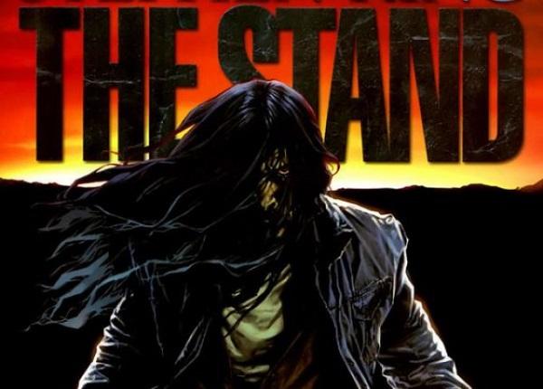 The Stand: la serie diretta da Josh Boone arriverà su CBS All Access?