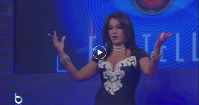 Aida Nizar al Gf 15 copy
