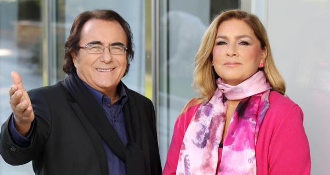 Giovanni Ciacci e Todaro replicano a Guillermo Mariotto a Detto Fatto