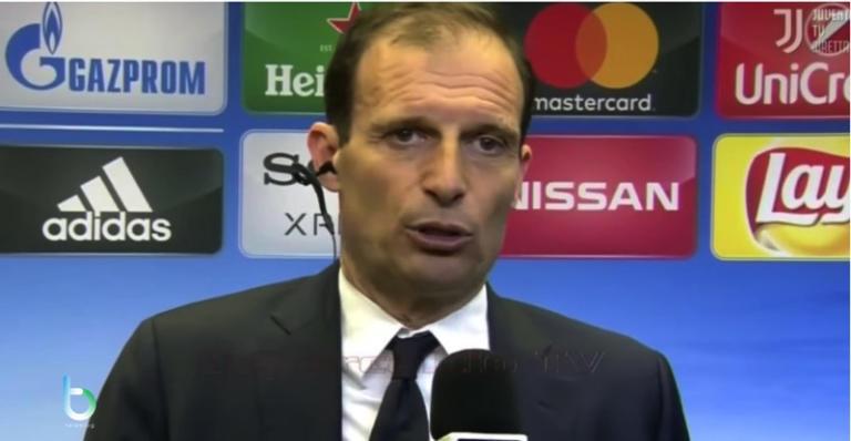 Ascolti tv 3 aprile: prevedibile boom per il canale 20 con Juventus-Real Madrid