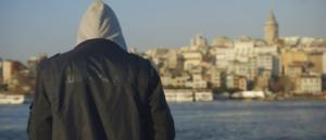 City of Ghosts, la guerra in Siria raccontata su History