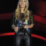 Claudia-Illari_Team-Cristina