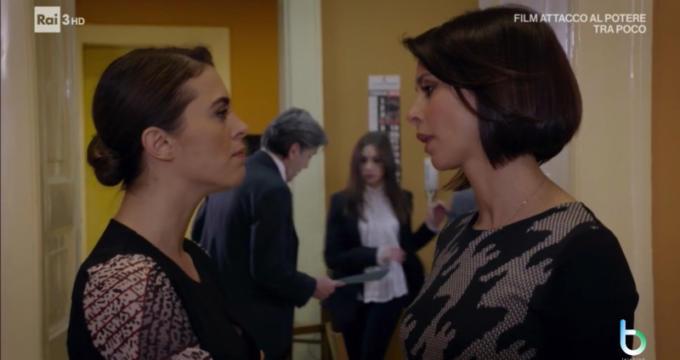 Elena e i problemi sul lavoro copy