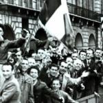Festa della Liberazione in Rai
