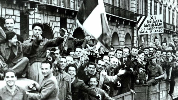 Festa della Liberazione: il palinsesto speciale della Rai
