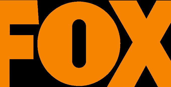 Fox novità di aprile