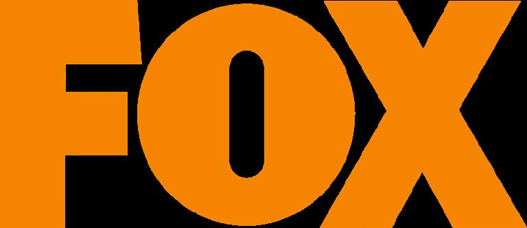 Deep State, Homeland 7, Station 19: le novità di aprile sui canali FOX