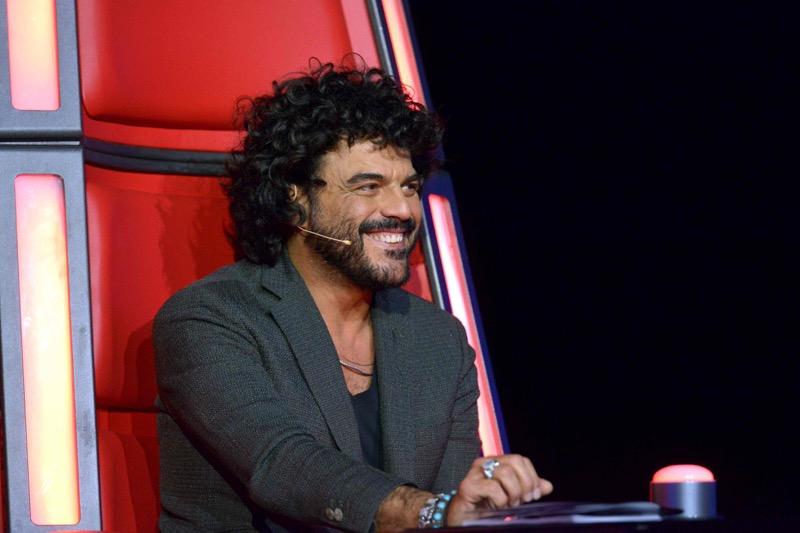 Francesco-Renga-in-The-voice