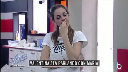Il dramma di Valentina copy