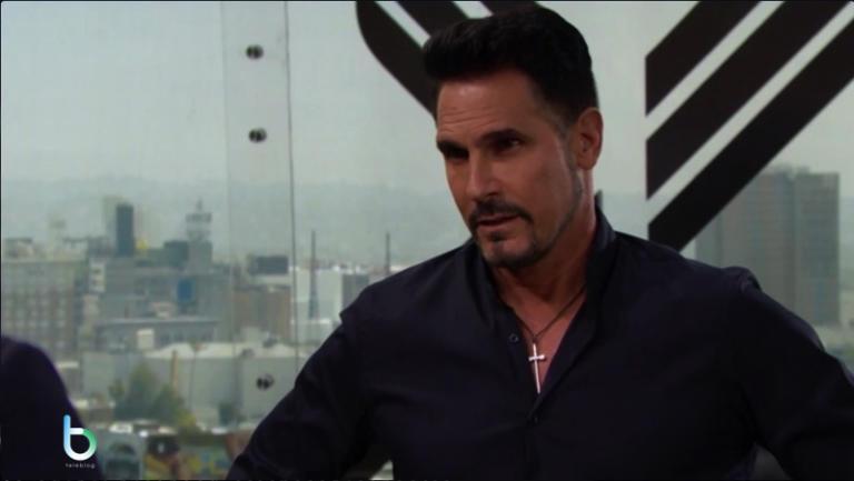 Beautiful, il grattacielo di Bill (puntata 17 aprile)