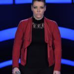 Laura-Ciriaco_Team-Francesco