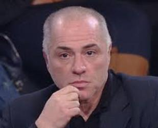 Marco Garofalo r.i.p.
