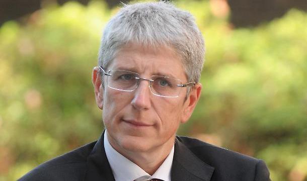 Mario Giordano parla di profughi a Concorezzo
