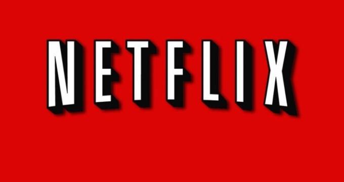 Elite: Netflix svela le prime immagini della serie tv spagnola