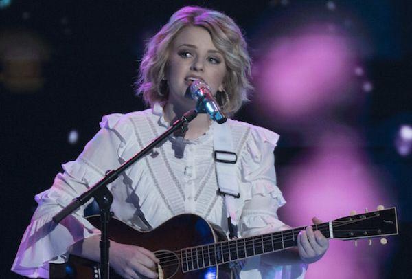 Ascolti USA del 22 Aprile: Instinct cala, cresce American Idol