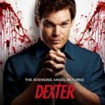Il meglio della settimana: annunciato il revival di Dexter, Star Trek: Discovery rinnovata per una quarta stagione