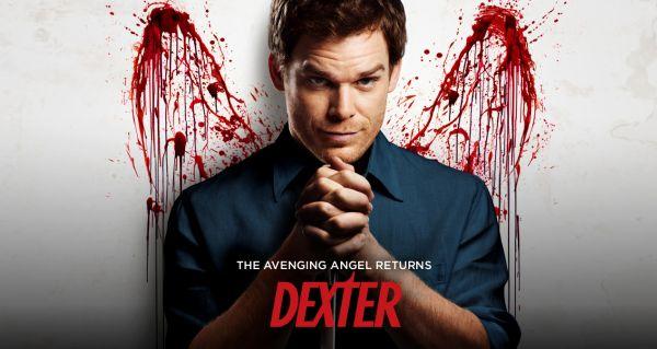 UFFICIALE: Showtime ordina la nona stagione di Dexter!