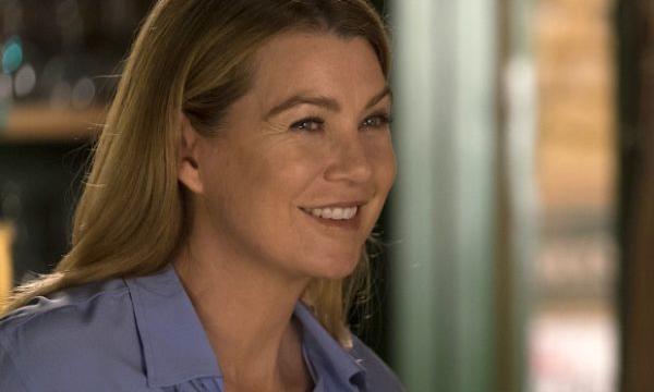 Grey's Anatomy: ABC rinnova ufficialmente lo show per la stagione 15!