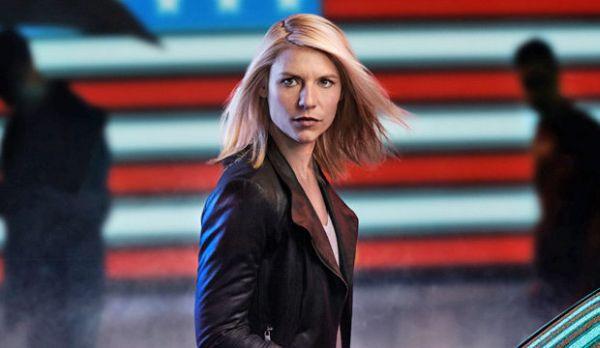 Guida serie TV del 21 Ottobre: NCIS, Instinct, Homeland