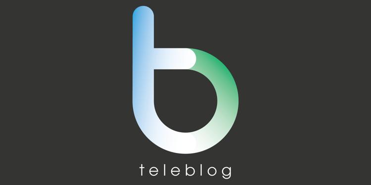 Teleblog, possibile off line del sito