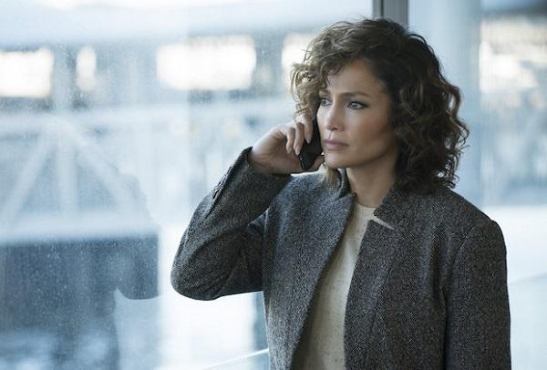 Shades of Blue: NBC cancella la serie dopo tre stagioni