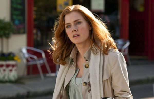 Sharp Objects: il primo teaser della serie horror di HBO con Amy Adams