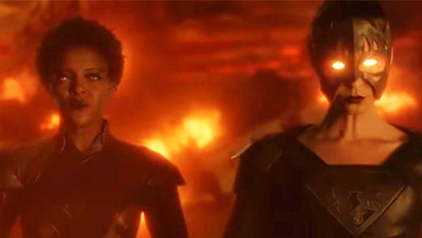 Ascolti USA del 16 Aprile: ritorno in calo per Supergirl, chiusura negativa per Scorpion