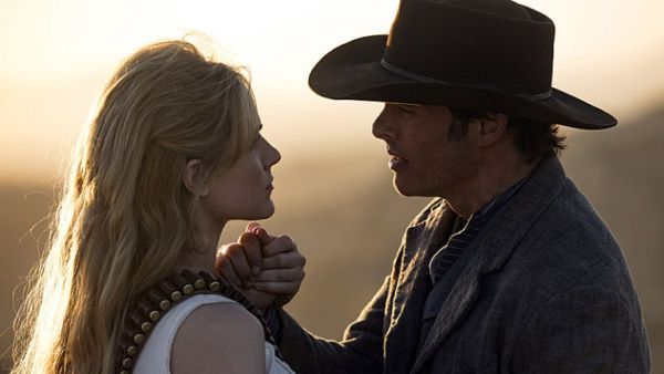 Ascolti USA via cavo del 22 Aprile: debutta in calo la seconda stagione di Westworld