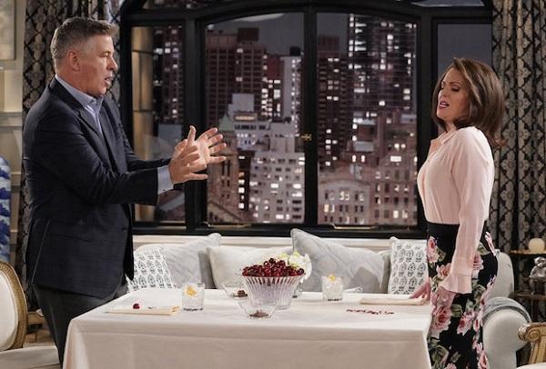 Ascolti USA del 5 Aprile: Will & Grace cala nel finale