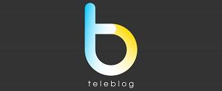 Teleblog