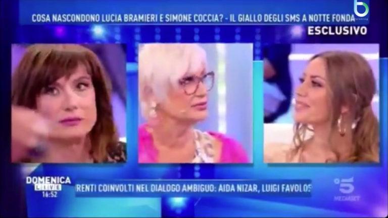 Grande fratello Cinque Live ci sarà: conferma da Barbara D'Urso e Karina Cascella prima concorrente?