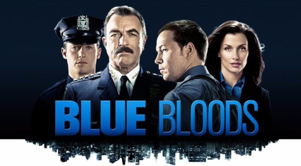 Guida serie TV del 1° Settembre: Blue Bloods, The 100, Constantine