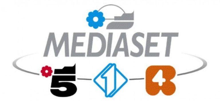 Accordo Sky e Mediaset: Canale 5, Italia 1 e Rete 4 tornano sul satellite?