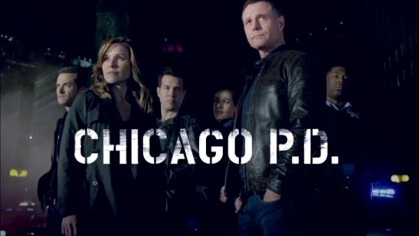 Guida serie TV del 25 Settembre: The 100, The Exorcist, Chicago P.D.