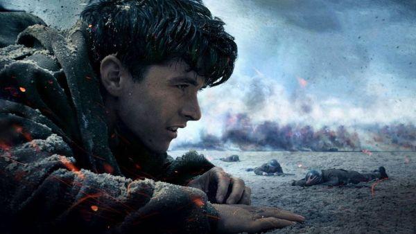 Ascolti USA via cavo del 12 Maggio: Dunkirk e Dragon Ball Super animano una serata fiacca