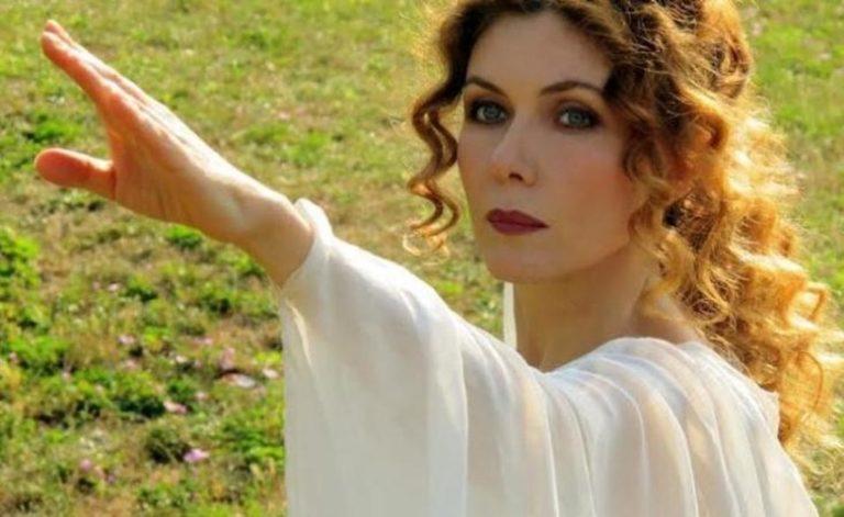 Pechino Express: anche Eleonora Brigliadori nel cast? Anche la Volpe e Cirillo