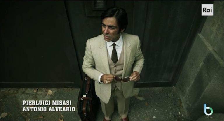 Guida Tv 31 maggio: La mafia uccide solo d'estate 2 (anticipazioni), Speciale ½ h in più, Vuoi Scommettere?