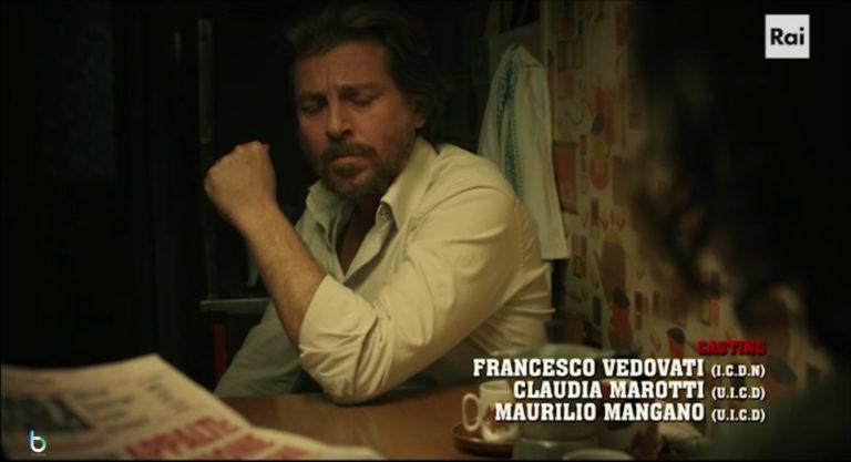 Guida Tv 24 maggio: La mafia uccide solo d'estate, Vuoi scommettere?, M